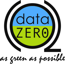logo_datazero.png